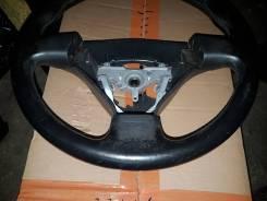 Руль. Subaru Forester, SG5