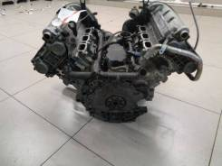 Двигатель Audi A4 B6 Audi A4
