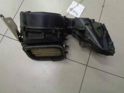 Корпус отопителя (печка салонная) Audi A6 C5 Audi A6