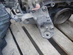 Кронштейн АКПП правый, Audi (Ауди)-А4, 8d0399108e