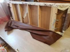 Ремонт днища дивана, сборка, фурнитура, механизм, реставрация. латы. WA