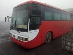 Ssangyong Transtar. Продам автобус, 9 600 куб. см., 46 мест