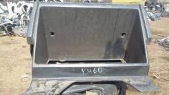 Панель приборов. Toyota Town Ace, YM60