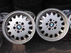 BMW. 7.0x15, 5x120.00, ET47, ЦО 72,5мм. Под заказ