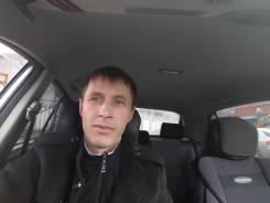 Персональный водитель. Высшее образование, опыт работы 13 лет