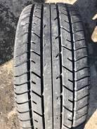 Bridgestone Potenza RE030. Летние, 10%, 1 шт