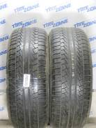 Pirelli Scorpion STR, 235/50 R18 97H