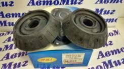 Опора амортизатора 51920-SAA-015 RBI Honda FIT 2ШТ 51920-SCC-015