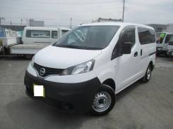 Nissan Vanette. автомат, передний, 1.6, бензин, 56тыс. км, б/п. Под заказ