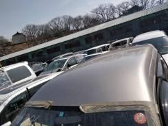 Крыша. Toyota Lite Ace Noah, CR40, CR40G, CR41, CR42, CR50, CR50G, CR51, CR52, KR41, KR42, KR52, SR40, SR40G, SR50, SR50G Toyota Town Ace Noah, CR40...