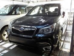 Subaru Forester. автомат, 4wd, 2.0, бензин, 30тыс. км, б/п. Под заказ
