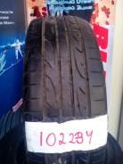 Dunlop. Летние, 2011 год, износ: 40%, 1 шт