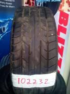 Bridgestone Potenza. Летние, 2007 год, износ: 20%, 1 шт