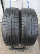 Goodyear Wrangler HP All Weather, 275/70R16