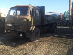 МАЗ 500. Продаётся грузовик , 10 000кг.