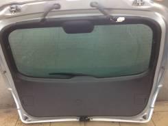 Обшивка двери багажника. Mazda Mazda3, BM Двигатели: P5VPS, PEVPS, SHVPTS, SHY1, ZMDE
