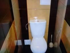 Установка и замена смесителей, унитазов, ванн, раковин, инсталляций