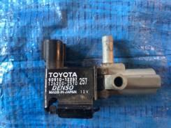 Датчик абсолютного давления. Toyota Corolla Fielder, NZE121, NZE121G