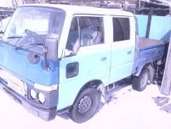 Nissan Atlas. Продам грузовик Ниссан Атлас самосвал, 1 800куб. см., 1 500кг.