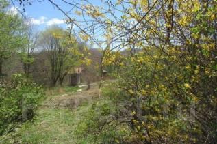 Земельный участок 10 соток, (дача в р-не Лесопитомника), Владивосток. От частного лица (собственник)