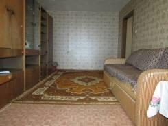 2-комнатная, улица Шеронова 28. Центральный, агентство, 52 кв.м.