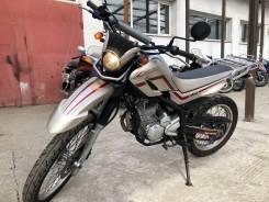 Yamaha XT 250. 250куб. см., исправен, птс, без пробега. Под заказ
