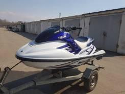 Yamaha GP1200R. 1 200,00л.с., Год: 2001 год