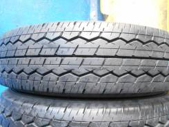 Dunlop DV-01, 155/80 R13 LT