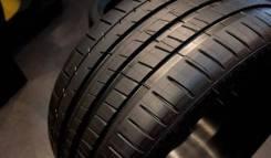 Michelin Pilot Super Sport. Летние, 10%