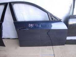 Дверь боковая. BMW 3-Series, E90, E91, E92, E93, E90N M57D30TU2, N46B20, N47D20, N52B25, N52B25A, N52B30, N53B30, N54B30, N55B30, M47D20TU2, N45B16, N...