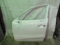 Дверь передняя левая Mazda CX 5 2012> (KDY35902XH)