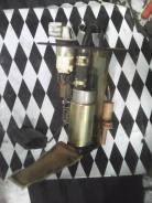 Топливный насос в сборе ММС RVR 4G63 С 91 по 96 год