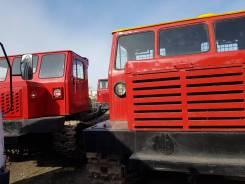 АТЗ ТТ-4. ТТ-4 трактор трелевочный, 12 000кг., 14 500,00кг.