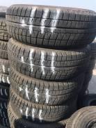 Bridgestone Blizzak Revo GZ. Зимние, 2015 год, износ: 10%, 4 шт. Под заказ