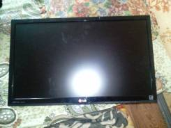 LG. 21.5дюйм (55см)