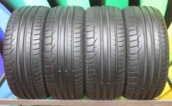 Dunlop SP Sport Maxx RT, 215/55 R16