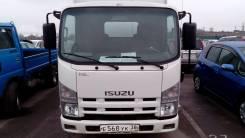 Isuzu Elf. Продам грузовик В категория, 3 000куб. см., 1 500кг., 4x2