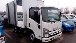 Isuzu Elf. Продам грузовик В категория, 3 000куб. см., 1 500кг.