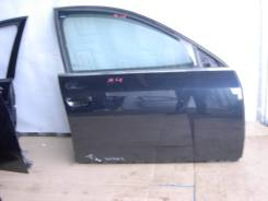 Дверь боковая. Audi A6 allroad quattro, 4B, 4F5, 4F5/C6 Audi A6, 4B2, 4B4, 4B5, 4B6, 4F5, C5, 4F5/C6 AKE, ARE, ARS, ASB, ASG, AUK, BAU, BDH, BFC, BPP...