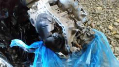 Коробка переключения передач. Toyota Auris, ZRE151 Toyota Corolla, ZRE151 Двигатели: 1ZRFE, 1ZRFAE