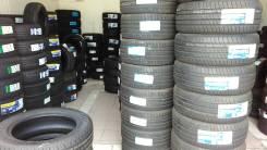 Легковые и грузовые шины R12 - R22.5