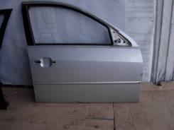 Дверь передняя правая Ford Mondeo