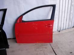 Дверь багажника. Volkswagen Golf, 1K1, 1K5 Двигатели: AXW, AXX, BAG, BCA, BDK, BGU, BJB, BKC, BKD, BKG, BLF, BLG, BLN, BLP, BLR, BLS, BLX, BLY, BMB, B...