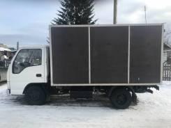 FAW CA1041. Продаётся грузовик Faw 1041, 3 100куб. см.