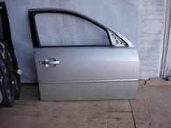Дверь передняя правая Ford Mondeo 3