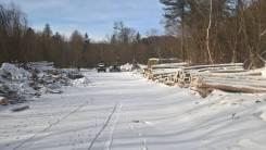 Куплю лесной участок для заготовки древесины