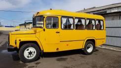 КАвЗ 397620. Продам в идеальном состоянии автобус Кавз
