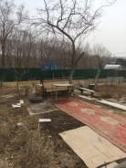 Соловей ключ, дом из бруса, печь, забор метал, тех колодец, ухожен сад. От агентства недвижимости (посредник). Фото участка