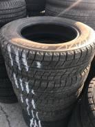 Bridgestone Blizzak Revo2. Зимние, без шипов, 2012 год, 20%, 4 шт. Под заказ