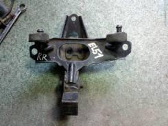 Подушка двигателя Toyota Corsa Tercel EL51 RR, правая задняя